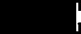 kendko